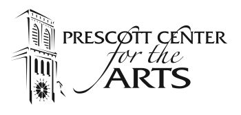 Prescott Center for the Arts
