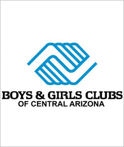 Boys & Girls Club of Central Arizona