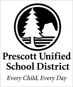 Prescott Unified School District-Family Resource Center