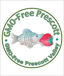 GMO-Free Prescott
