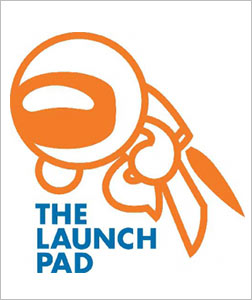 The Launch Pad Teen Center