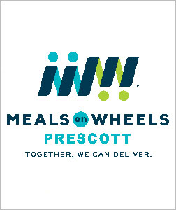 Meals on Wheels Prescott