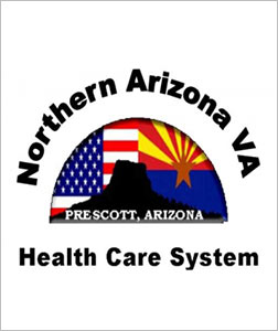 Northern Arizona Veterans Affairs Healthcare System
