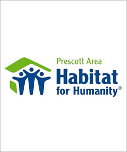 Prescott Area Habitat for Humanity