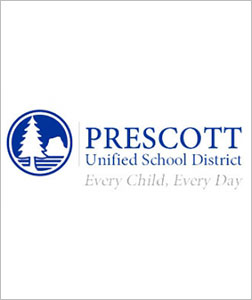Prescott Unified School Distrcit