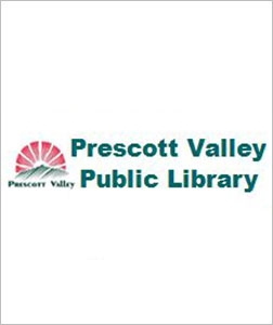 Prescott Valley Public Library