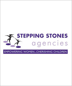 Stepping Stones Agencies