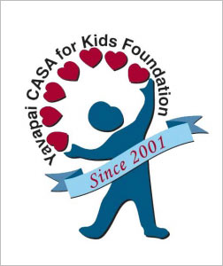 Yavapai CASA for Kids Foundation