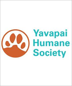 Yavapai Humane Society