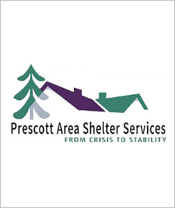 Prescott Area Shelter Services